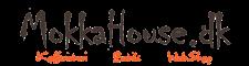 logo mokkahouse
