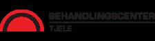logo tjele