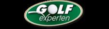 Logo golfexperten
